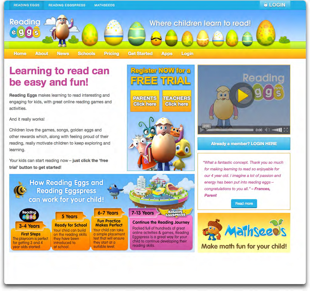Worksheet Online Reading Programs the top 5 online learn to read programs phonics blog weve been busy reviewing reading for you and here are results there is a handy table outlining what included in each