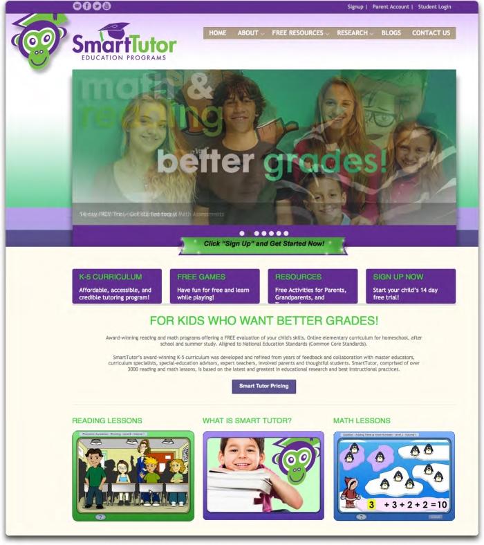 smart-tutor