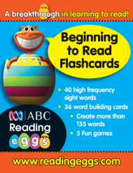 ABC-RE-L2-Flash-Cards-box.png