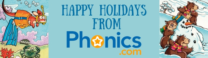 happyhols_phonics.jpg