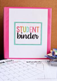 studentbinder5-650x927.png